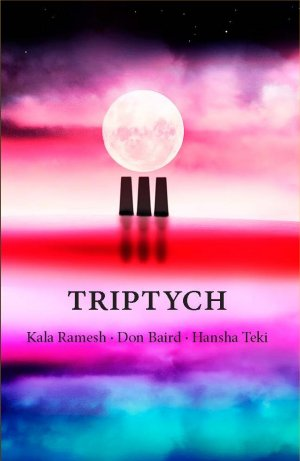 triptychcover